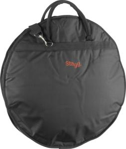 "Stagg CY22 (Housse Cymbale 22"")"
