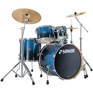 "Sonor Essential Force 22"" 5FUTS"