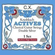 Knobloch CX450KAC (Tension Normale-Forte)