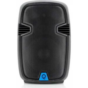"Oqan (Baffle Actif 10"", batterie rechargeable, Bluetooth)"