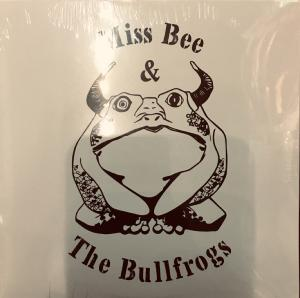 Miss Bee & The Bullfrogs