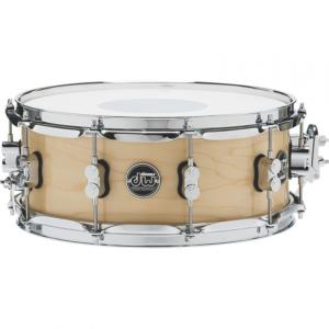 "DW Performance Naturel (14""x6.5"")"