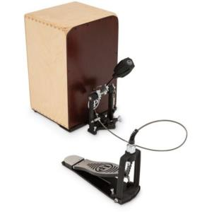 Latin Percussion LP1500 (Pédale Cajon)