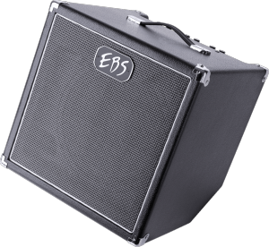 "EBS SESSION-120 (Combo 1x12""+Tweeter 120W)"