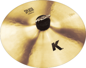 Zildjian K' Splash 10""