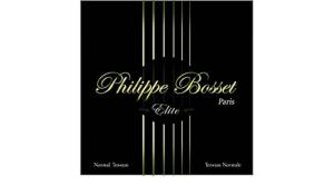 Philippe Bosset Elite (Tension Normal)