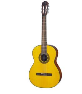 Takamine GC1NAT-LH (Gaucher)