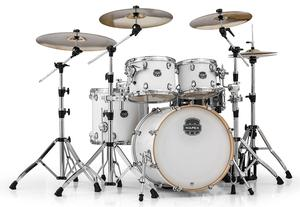 "Mapex Armory Stage 22"" 5Fûts AR529S"