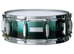 "Occasion Pearl Morgan Rose MR1450 (Etat Neuf) 14""x5,5"""