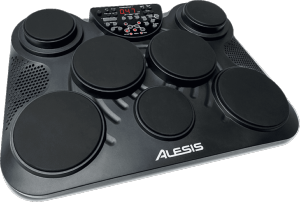 Alesis Compact Kit 7 (Stock 2)