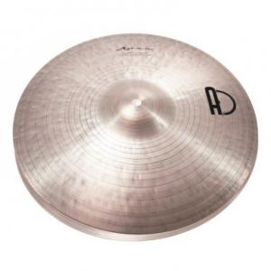 "Agean Hit-Hat 13"" Special Jazz (Cymbale)"