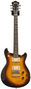Occasion Vintage Ibanez ST55
