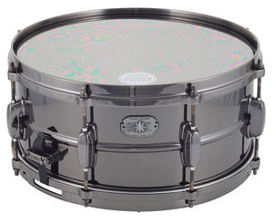 Tama MT1465DBN Metalworks Snare