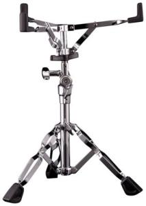 Pearl S-830 (Stand Caisse-Claire)