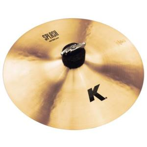 Zildjian K' Splash 12""