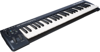 M-Audio Keystation 49II