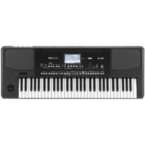 Korg PA300 (61 notes amplifié)