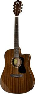 Guild D-120CE westerly
