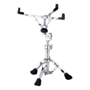 Tama HS80W (Stand Caisse-Claire)