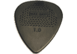 Dunlop Max-Grip Standard 1mm (Lot de 10 Médiators)