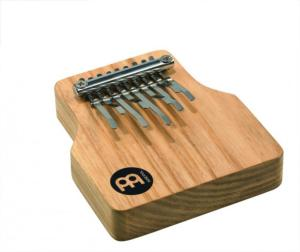 Meinl (Kalimba 9 Notes)