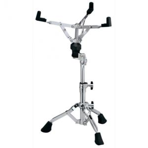 Tama HS40W (Stand Ciasse-Claire)