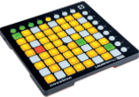 Novation LAUNCHPAD-MINI-MK2
