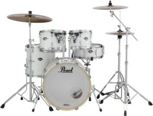 "Pearl Export Rock 22"" 5Fûts"