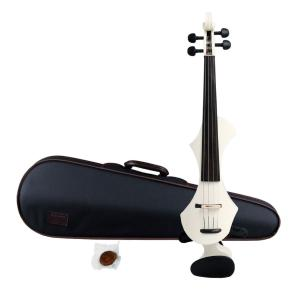 Gewa E-Violin Germania Set