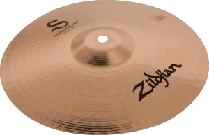 "Zildjian S Family Splash 10"" China"