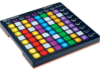 Novation LAUNCHPAD-MK21