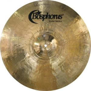 Bosphorus Gold Ride 20""