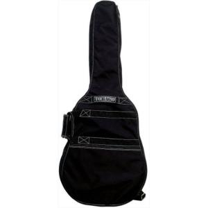 Housse Guitare 5mm