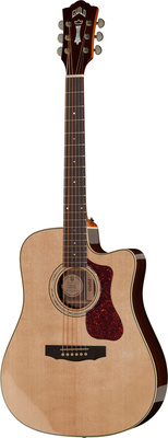 GUILD D-150CE Westerly