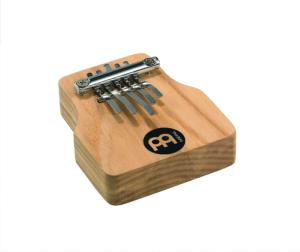 Meinl (Kalimba 5 Notes)