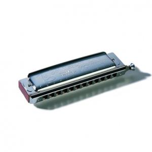 Hohner Toots Thielemans (Harmonica)