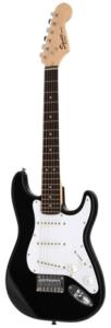 Squier Mini Bk