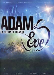 Adam & Eve, La Seconde Chance - PVG