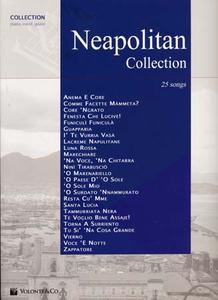 Neapolitan Collection PVG