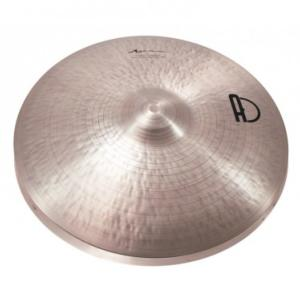 "Agean Hit-Hat 14"" Special Jazz (Cymbale)"