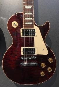 Occasion Gibson Les Paul Signature T (2013)
