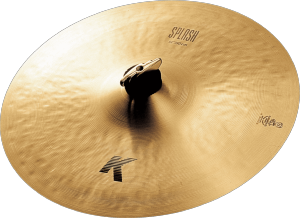 Zildjian Splash K 12""
