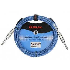 Kirlin (Cable Jack)