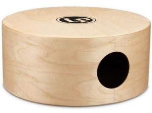 LP1412S Cajon Snare Two-Sided 12""