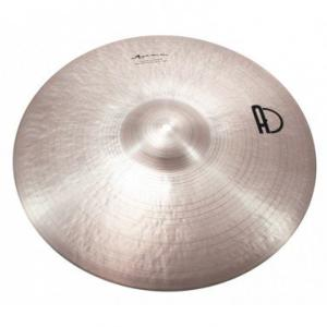 "Agean Crash 17"" Special Jazz (Cymbale)"