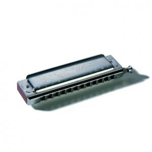 Hohner Toots Thielemans Hard Bopper (Harmonica)