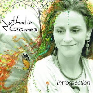 "Album Nathalie GOMES ""Introspection"""